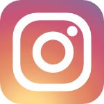 küme instagram