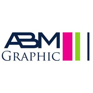 abm graphic
